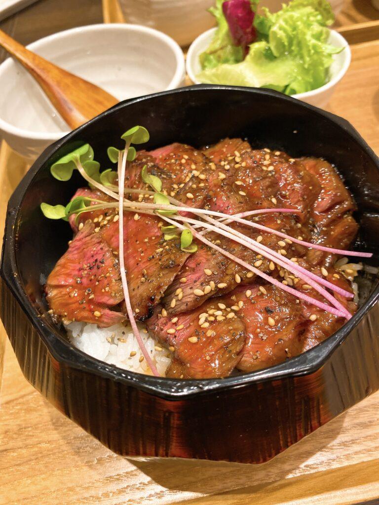 steakromantei-nikumabusi2