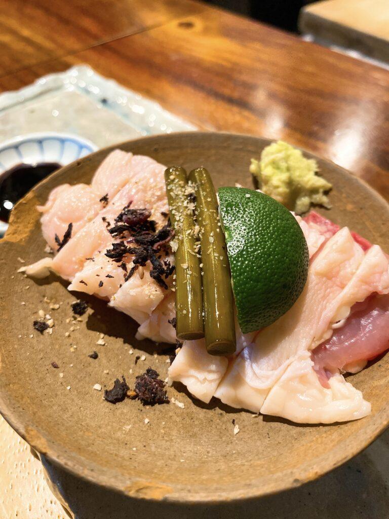 yakitoriyurei-soriresusasi1