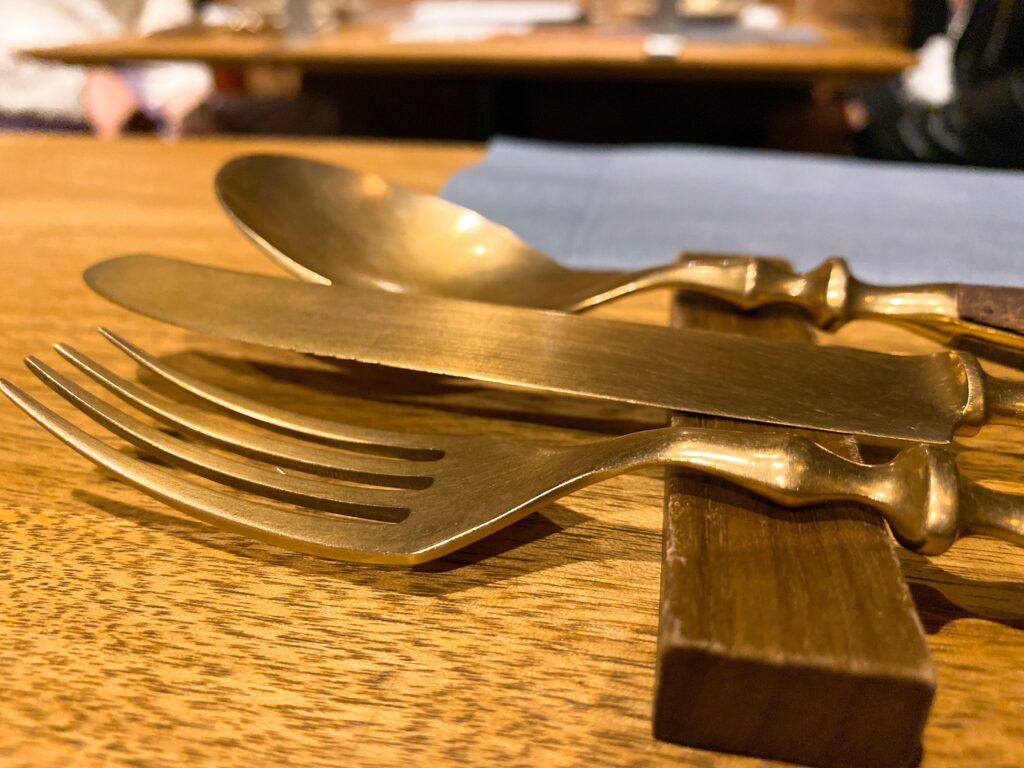 onzoro-knife