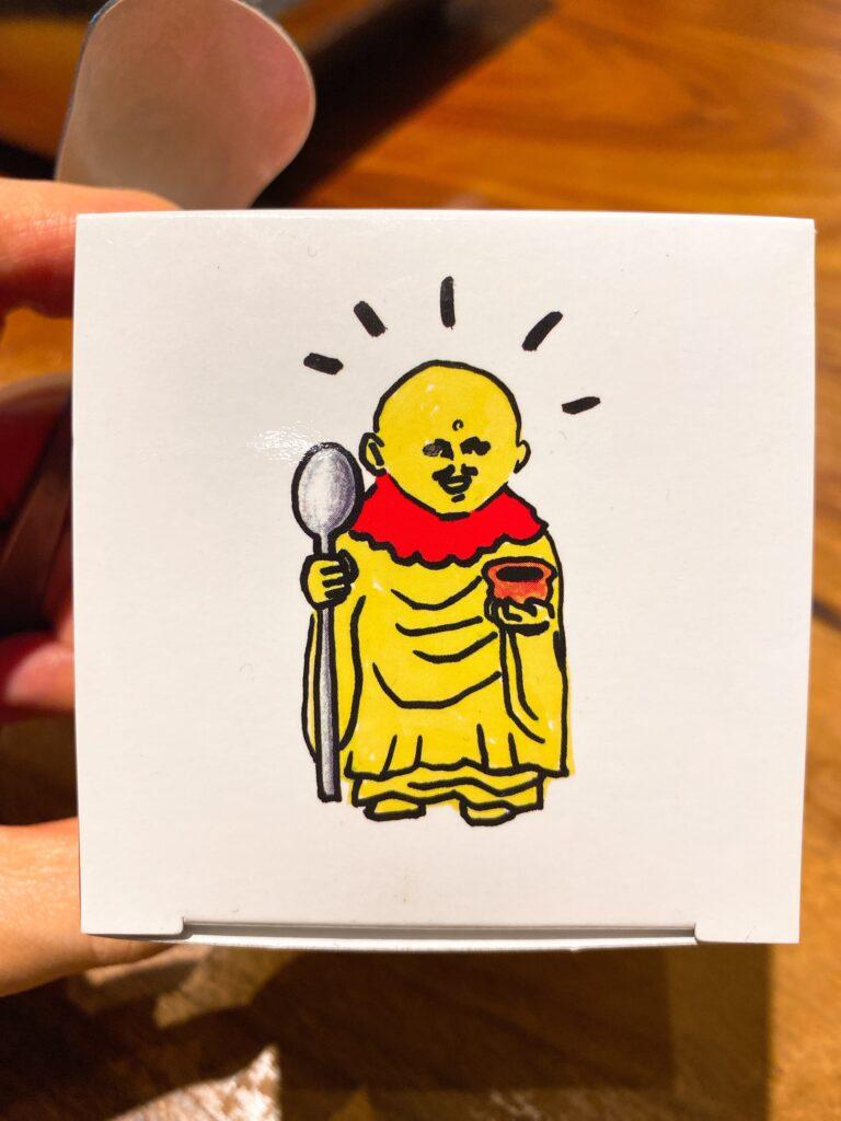 yoruteya-pudding2
