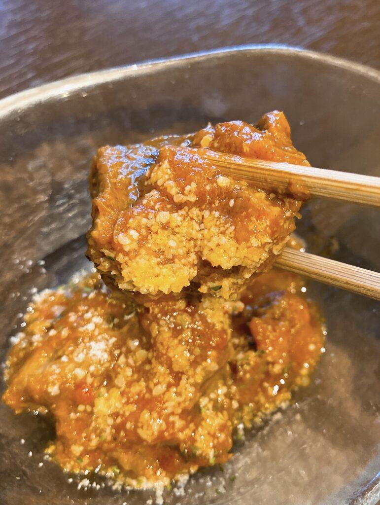 meatmasterjiji-tonguestew2