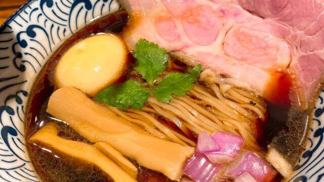 tobari-ramen2