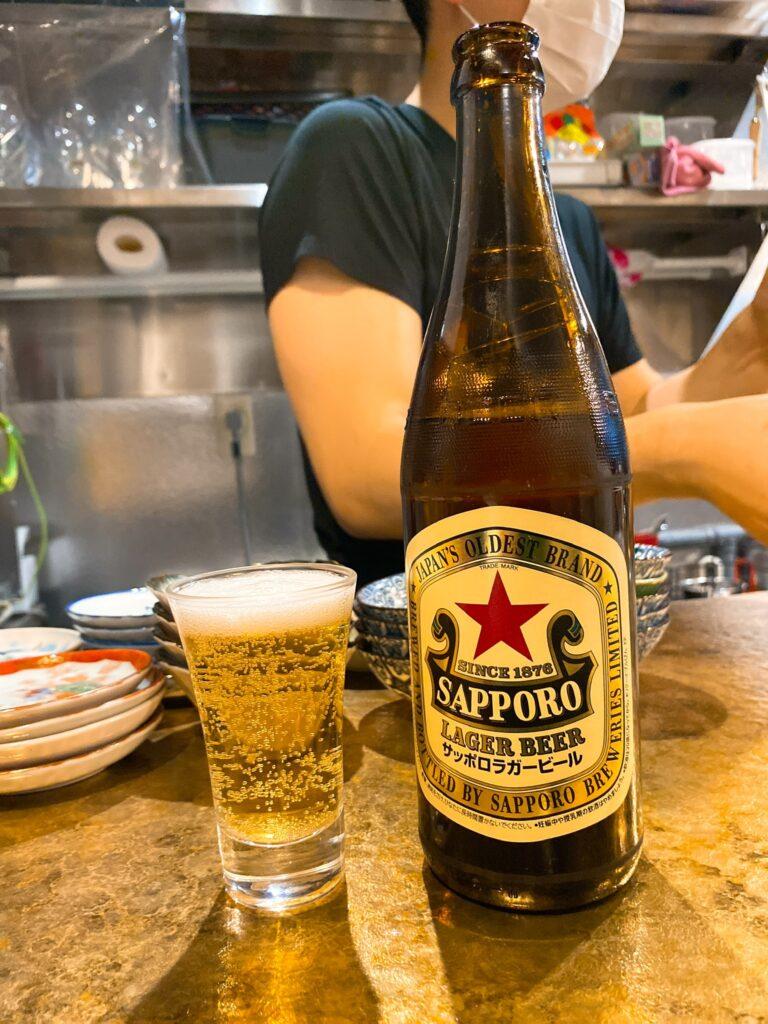 sanmakurokoge-beer1