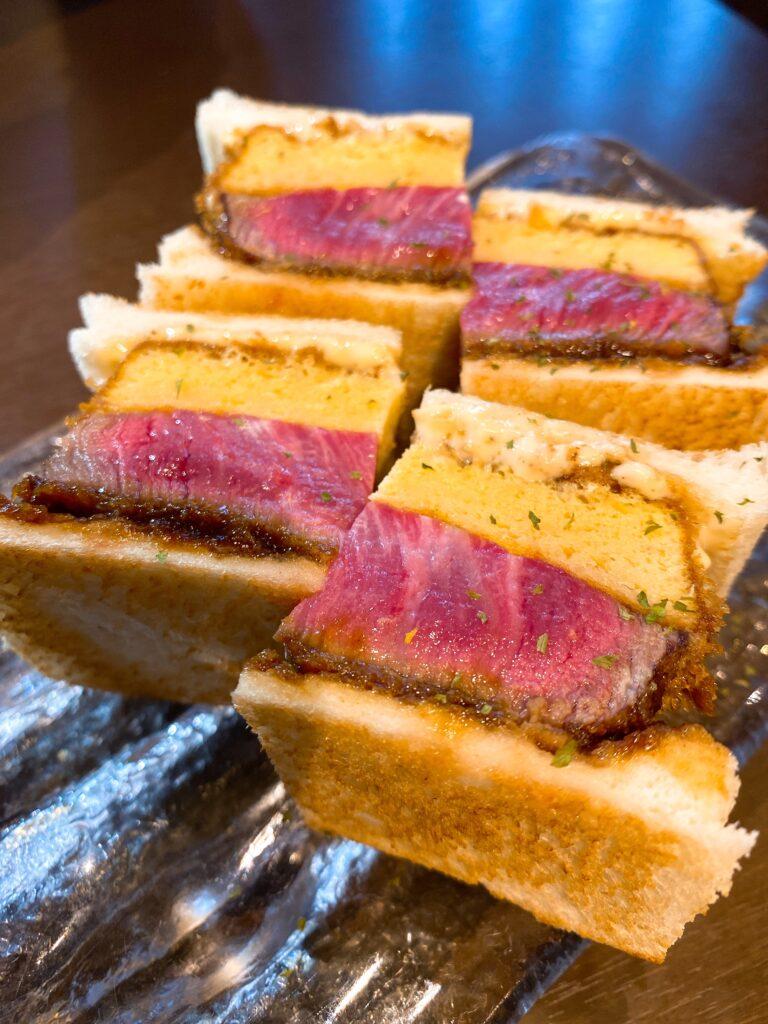 meatmasterjiji-burikatusand2