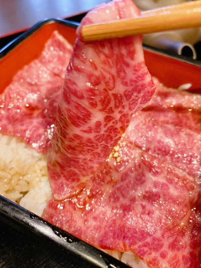 meatmasterjiji-nikumabusi3