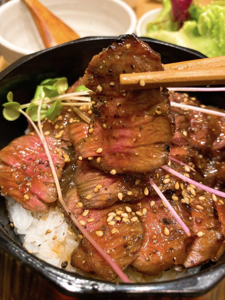 steakromantei-nikumabusi4