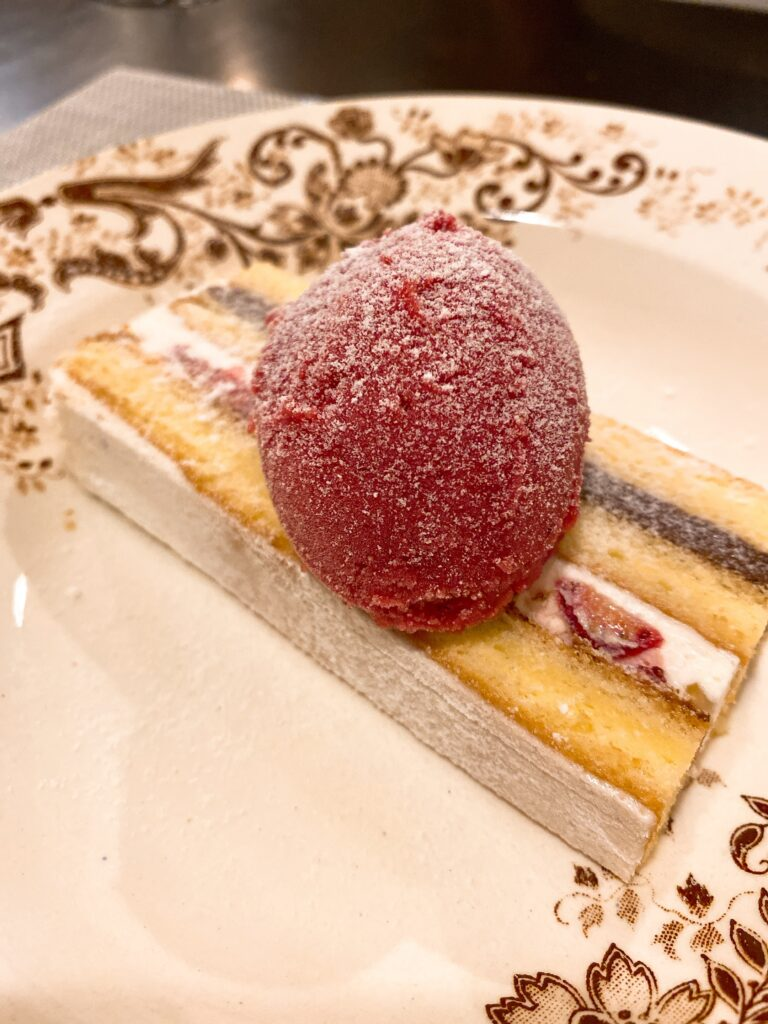 latelier3-cake1