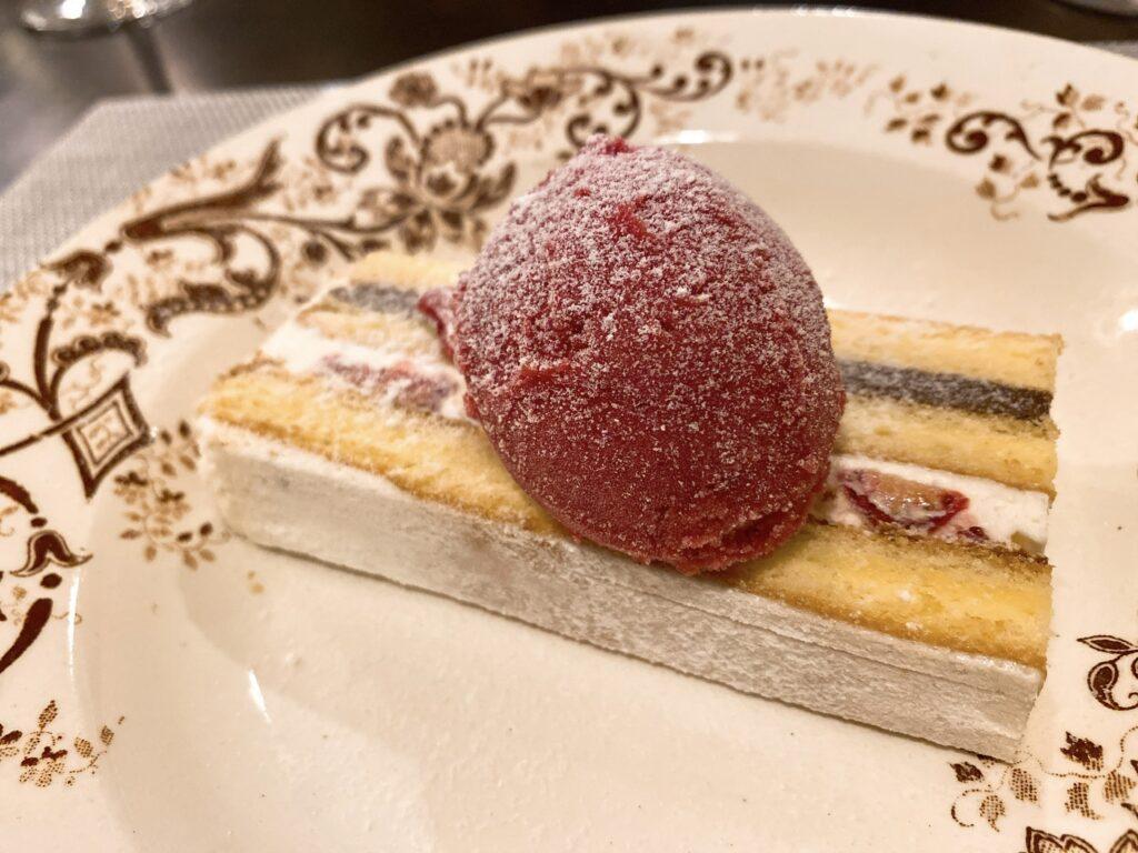 latelier3-cake2