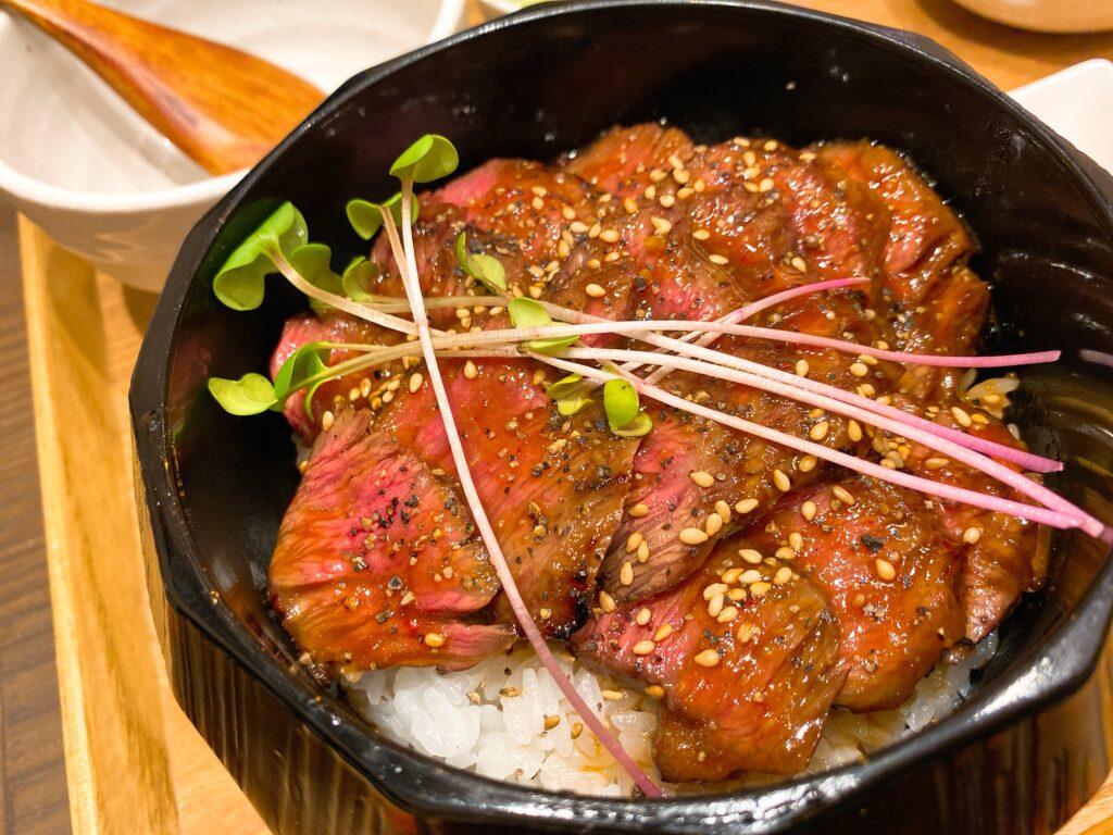 steakromantei-nikumabusi3