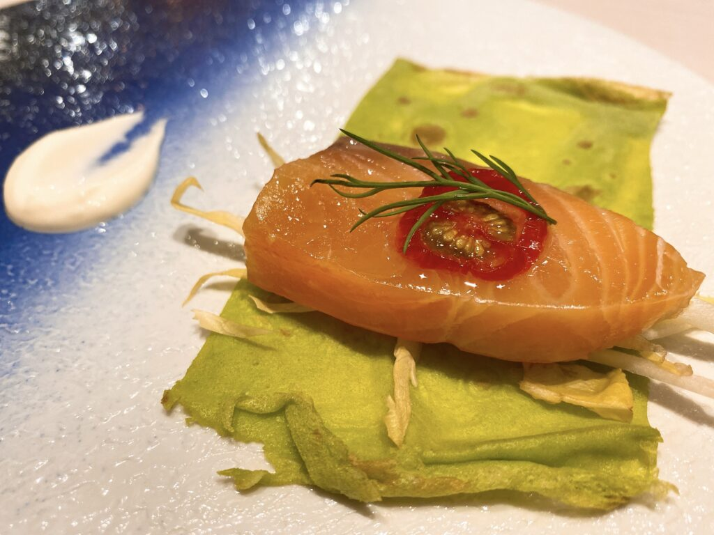 pluiedete-salmon1
