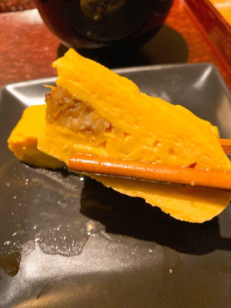 unajirou-umaki2