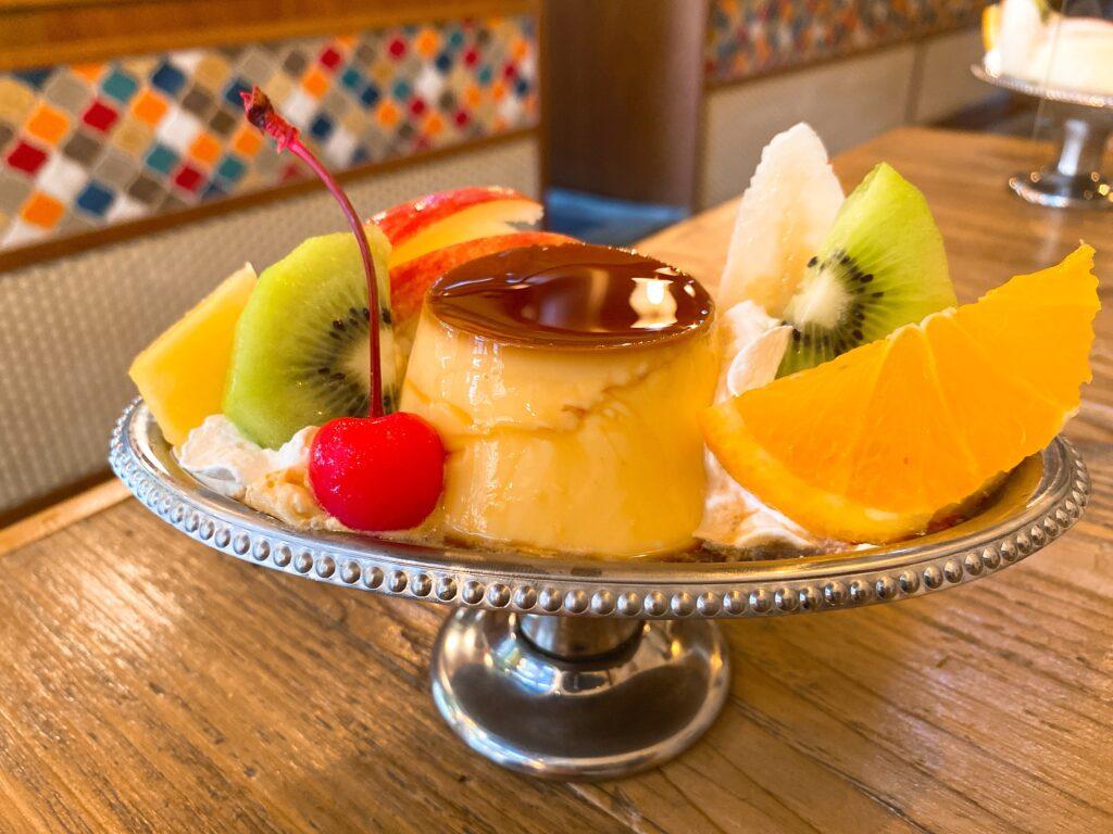 tokiona-pudding_a_la_mode2