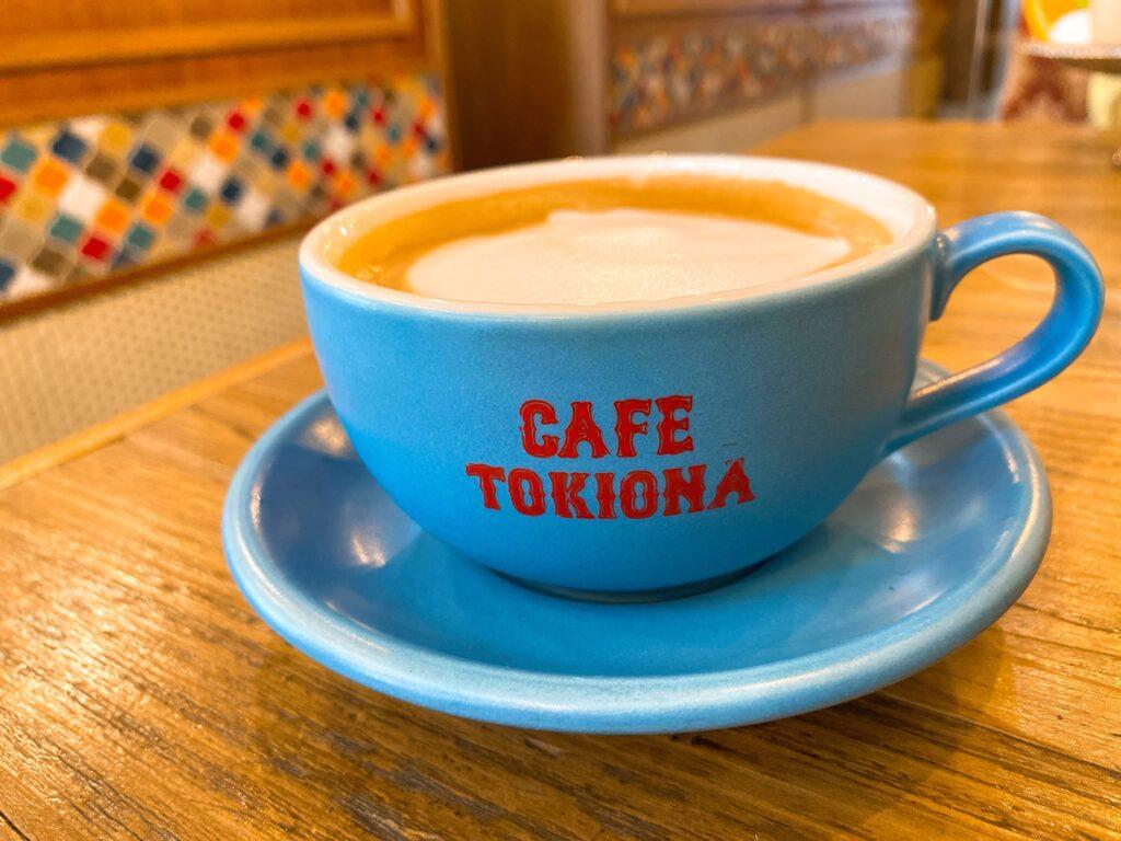 tokiona-cafelatte1