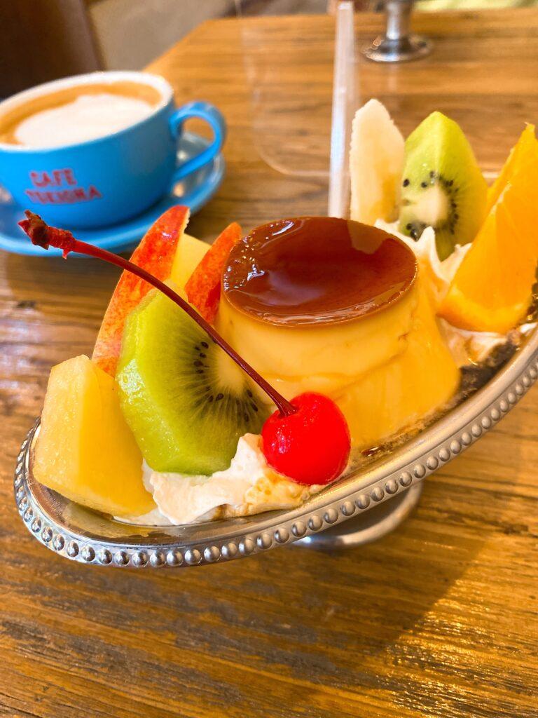 tokiona-pudding_a_la_mode3