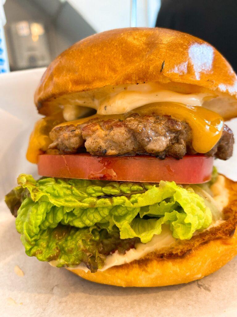 richardburger-hamburger1