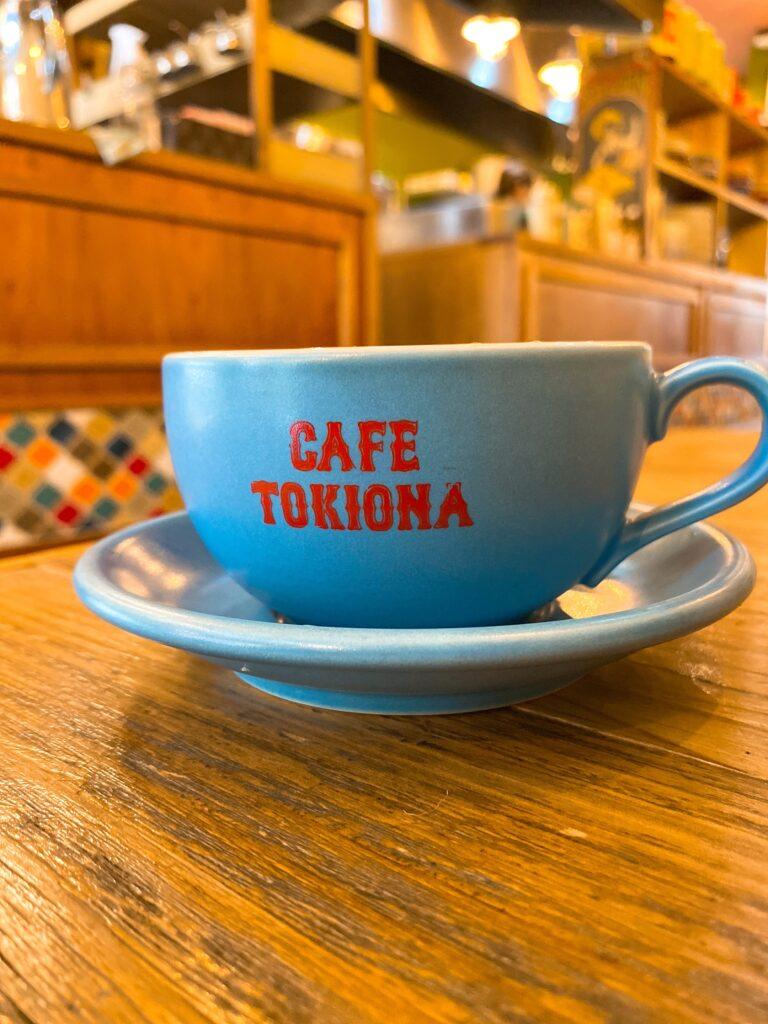 tokiona-cafelatte2