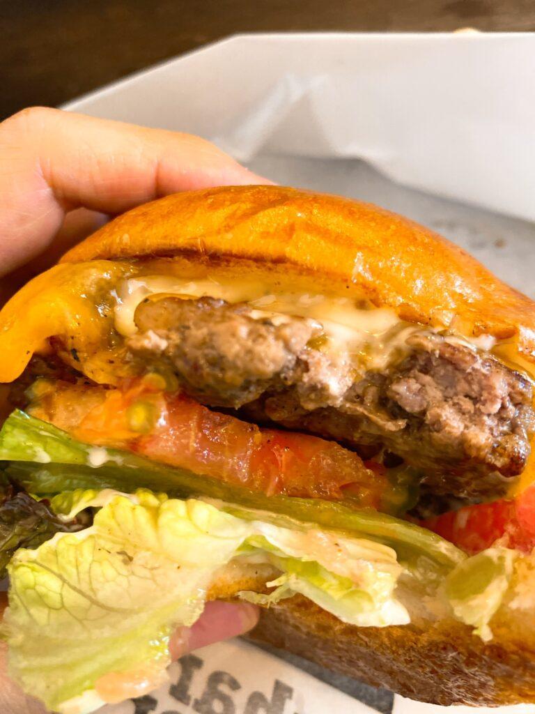 richardburger-hamburger2