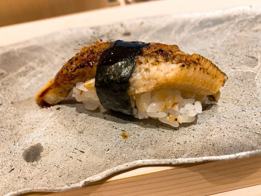 susinakata-anago