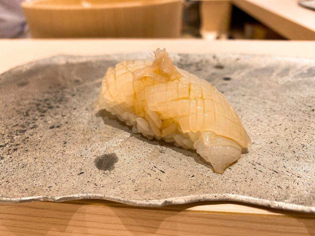 susinakata-kensakiika
