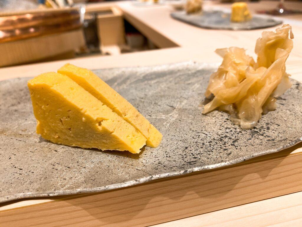 susinakata-tamago