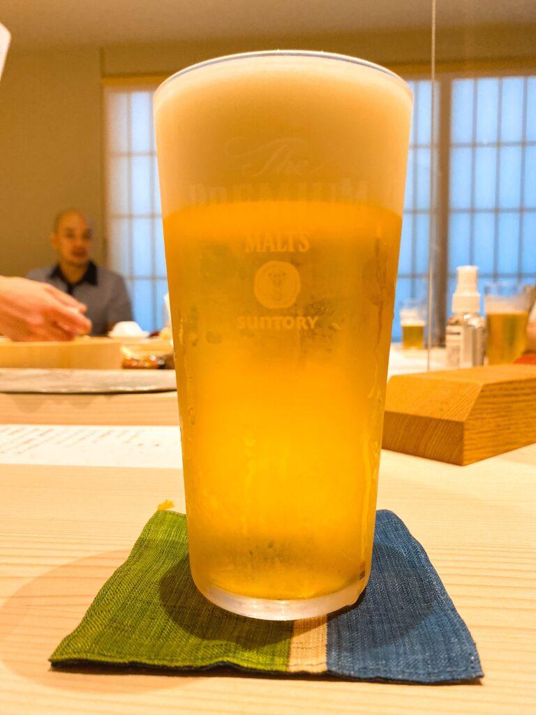 susinakata-beer
