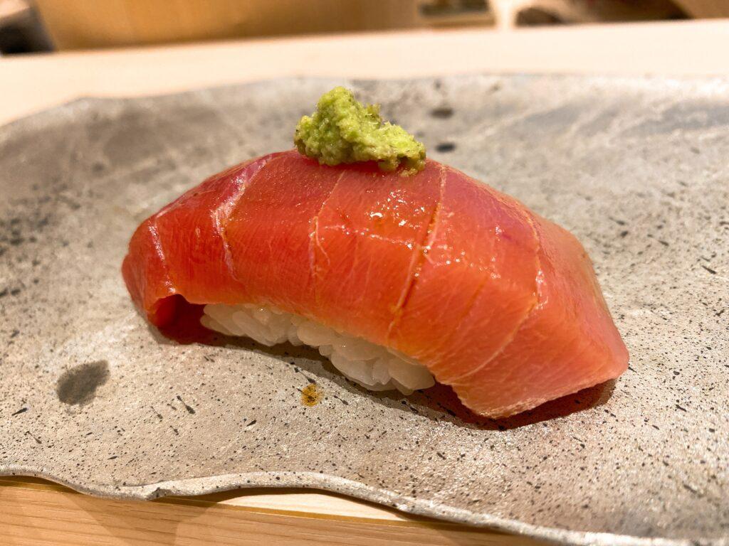 susinakata-toro