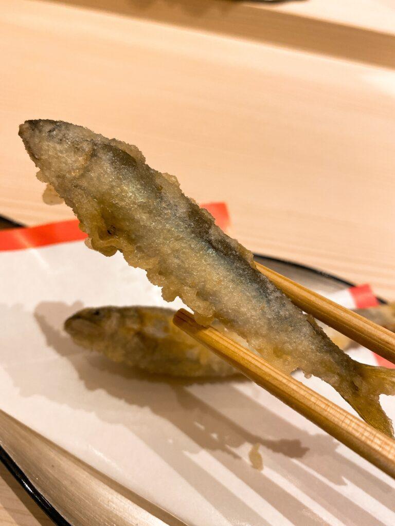 susinakata-tiayutenpura2
