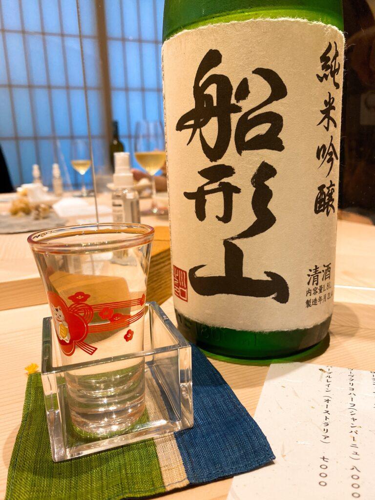 susinakata-nihonsyu2