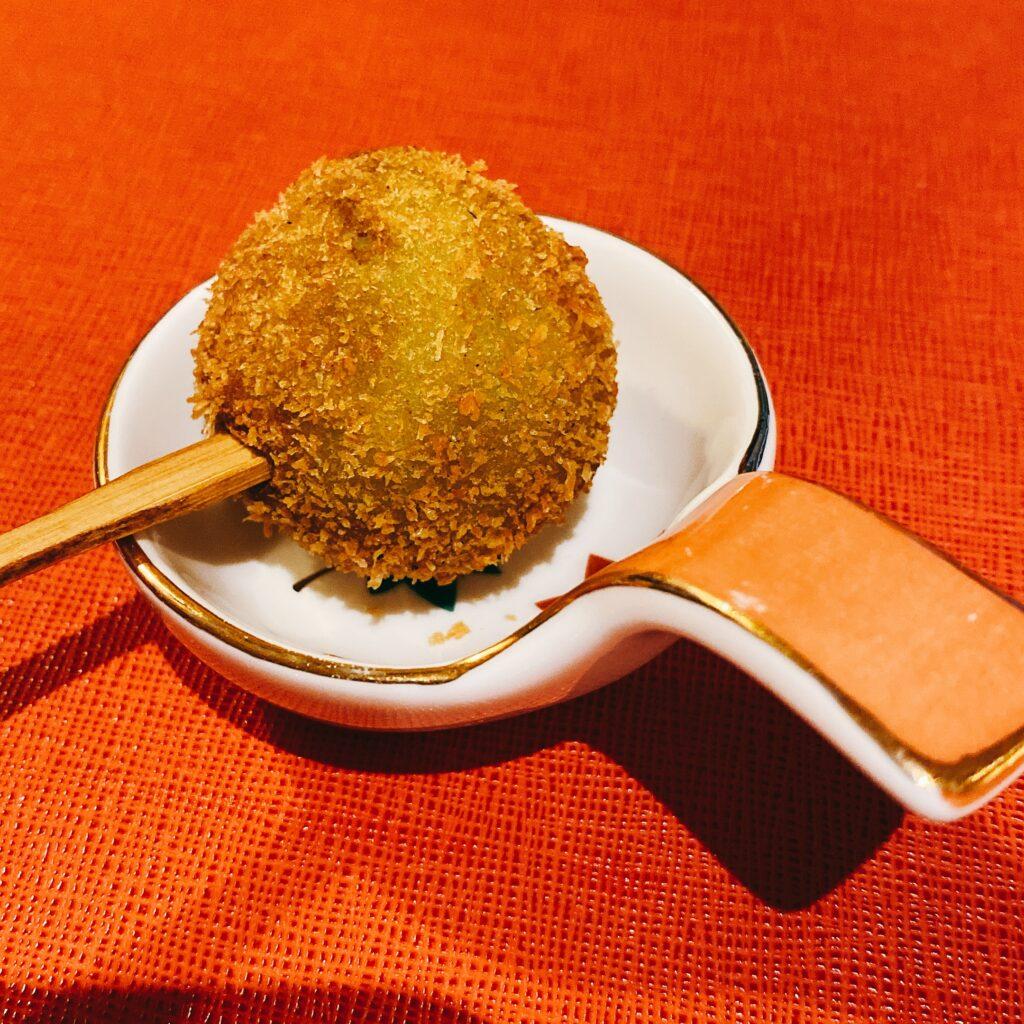 sakamori-zundacroquette