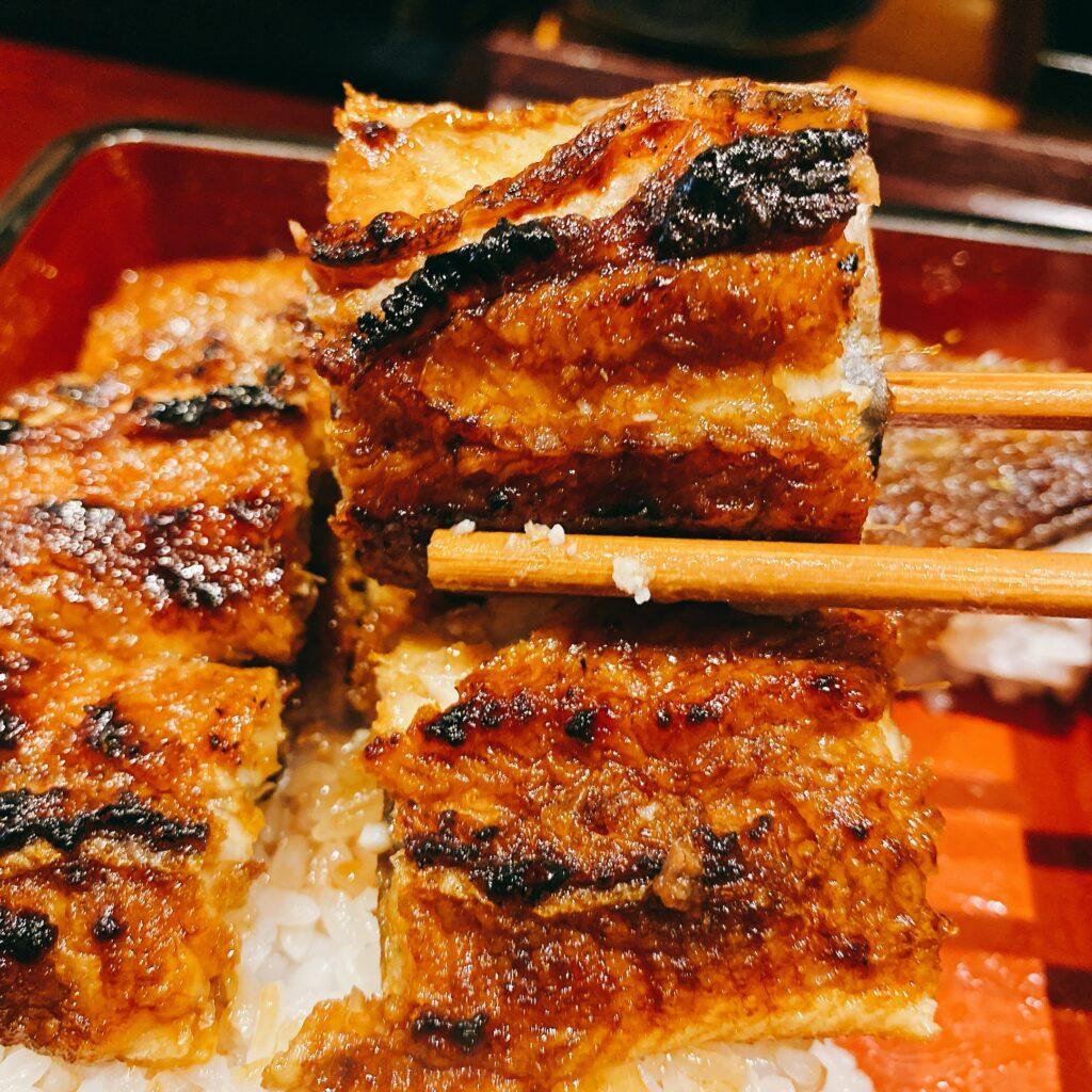 unajirou-unajuu5