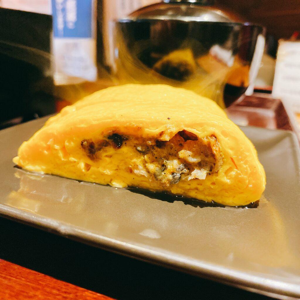 unajirou-umaki1
