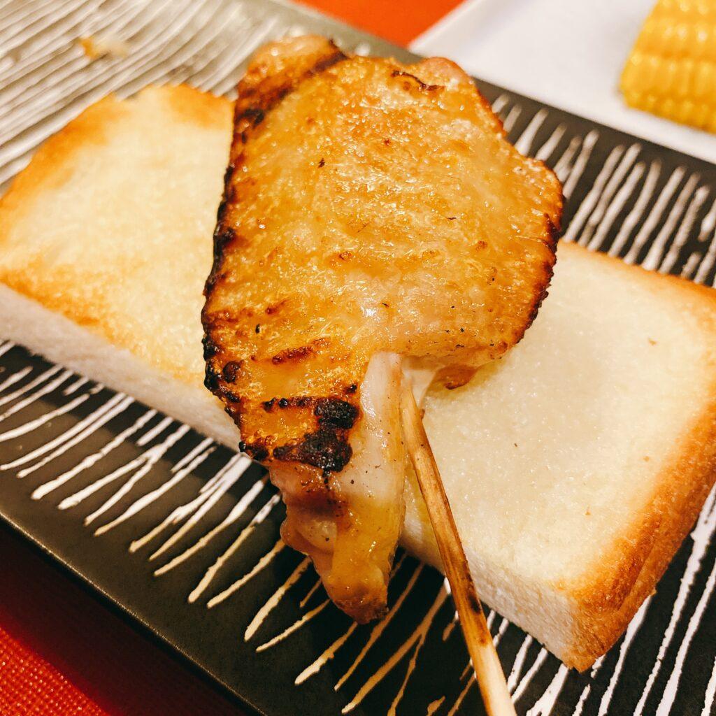 sakamori-tebanaka1