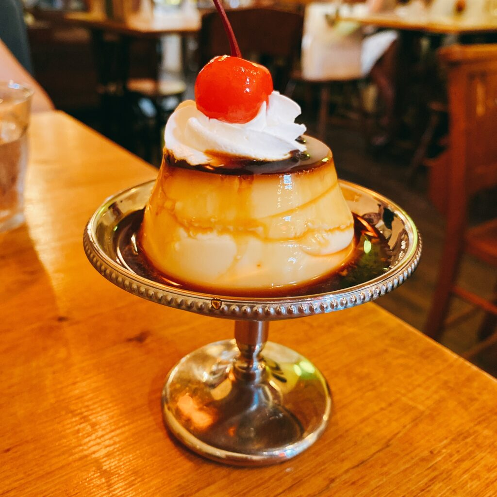 tokiona-pudding1
