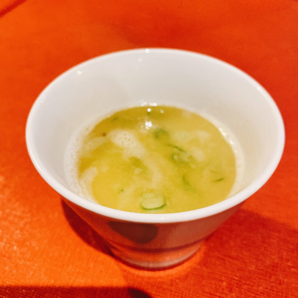 sakamori-soup