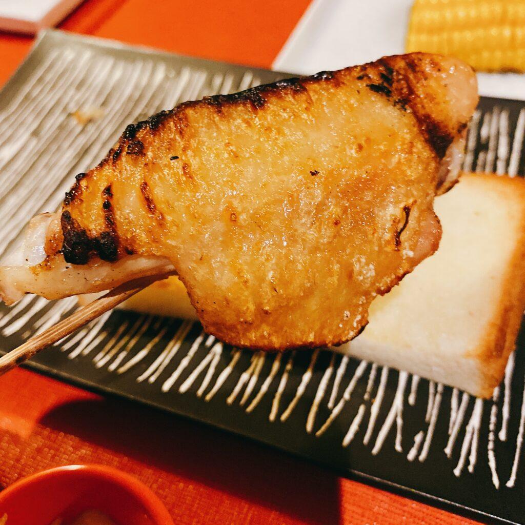 sakamori-tebanaka2