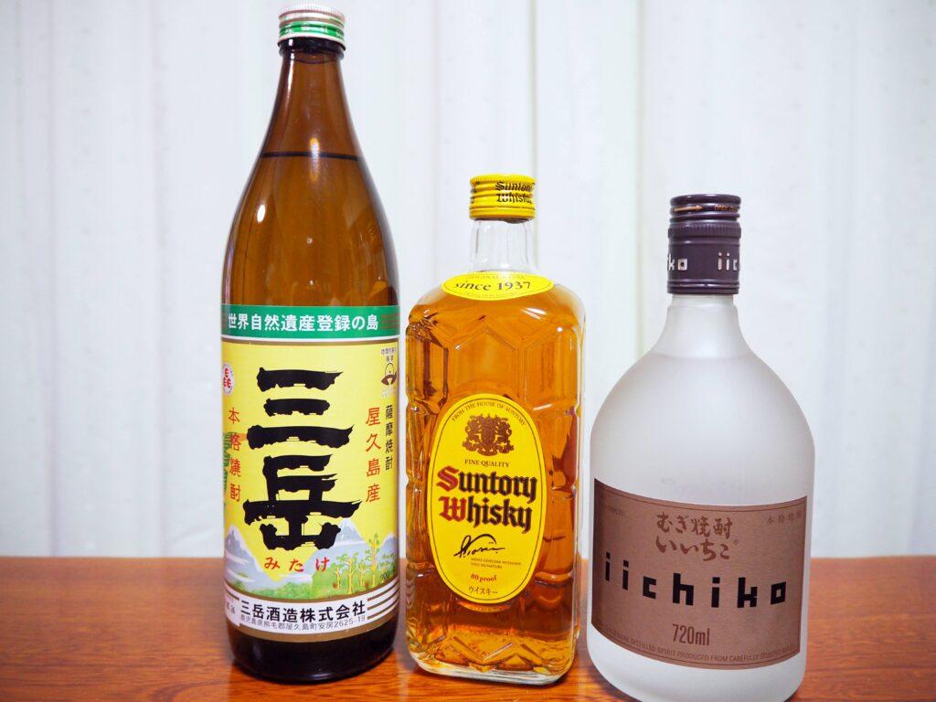 mizu-sake3syu