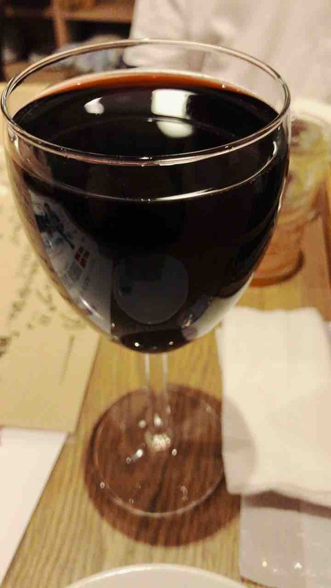 bejo-wine01