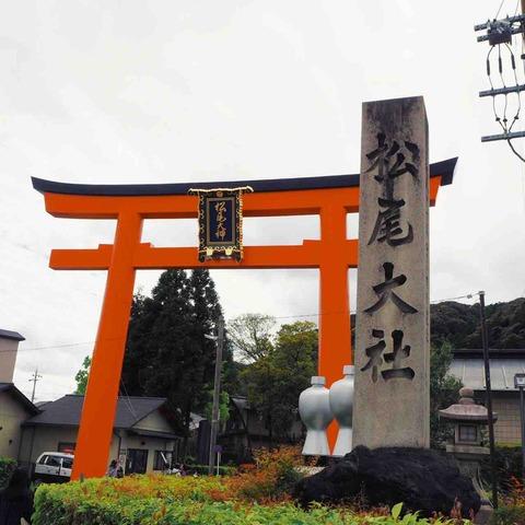 matuotaisya-torii1