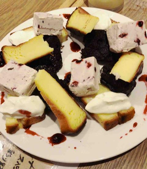 bejo-dessert