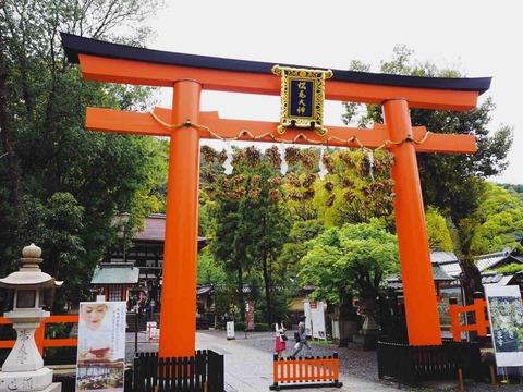 matuotaisya-torii2